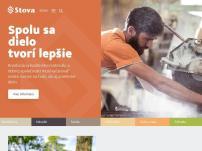 Tehelňa STOVA, spol. s r.o., Spišský Štvrtok
