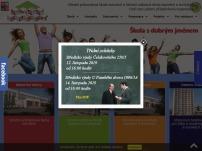 Střední průmyslová škola stavební a Střední odborná škola stavební a technická Ústí nad Labem, příspěvková organizace