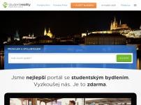 Studentreality