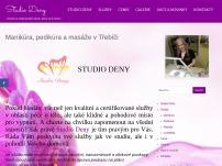 Studio Deny