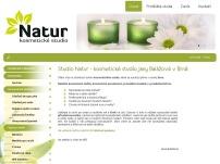 Studio Natur
