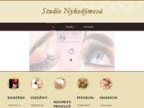 Studio Nykodýmová