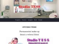 Studio Tess