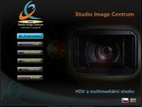 Studio Image Centrum