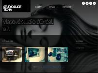 Studio Lucie Tichá