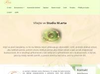 Studio M.arta