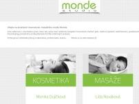 Studio Monde