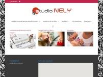 Studio Nely
