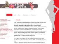 Relax studio YF