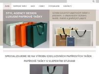 Styl Agency Design