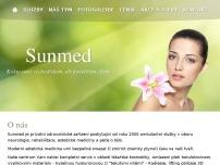 SUNMED s.r.o.