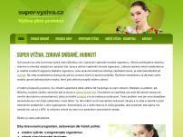 Výživové poradenství - Petr Kundrát