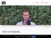 Kameraman – Ondřej Svatoš