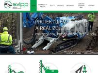 SVIPP, s.r.o.