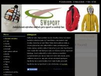 SWsport