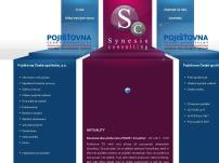 Synesis Consulting, s.r.o.