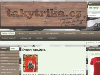 Takytrika.cz