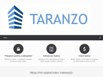Taranzo s.r.o.