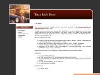 Tatra klub Brno