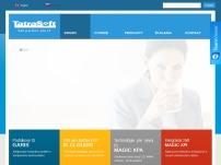 TatraSoft Group s.r.o.
