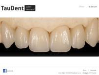 TauDent - zubní laboratoř s.r.o.