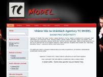 TC Model