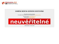 TEAM, jazykové služby, s.r.o.