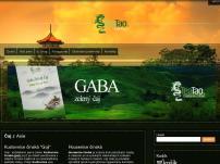 ČAJOVNA Tea Tao – E-SHOP Tea Tao