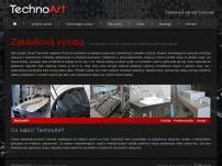 Technoart Czech, spol. s r.o.