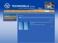 TECHNOSKLO, s.r.o.