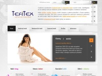TEFI-TEX, s.r.o.