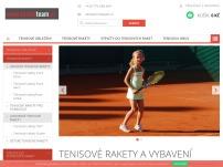 Tennisteam.cz