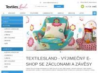 Textilesland.cz