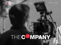 Produkční společnost The Company
