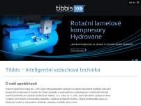 TIBBIS, s.r.o.