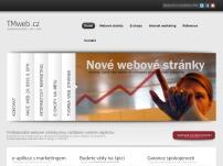 TMweb.cz