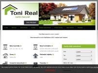Toni Real s.r.o.