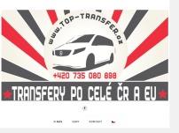 TOP-Transfer.cz