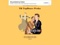 TopDance Praha
