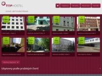 Hotel Kačerov