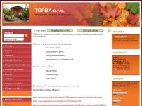 TORBA s.r.o.