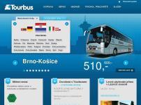 Tourbus, a.s.