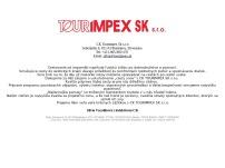 TOURIMPEX SK spol. s r.o.