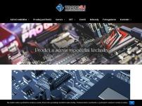 Trade4U – Pavel Cvek