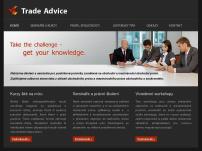 Trade Advice, s.r.o.