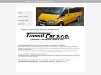 Transit car s.r.o.
