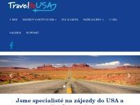 Traveltousa