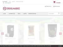 Trend-market.cz