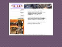 TRIBEX, spol. s r.o.