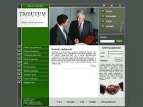 Tributum Praha, s.r.o.